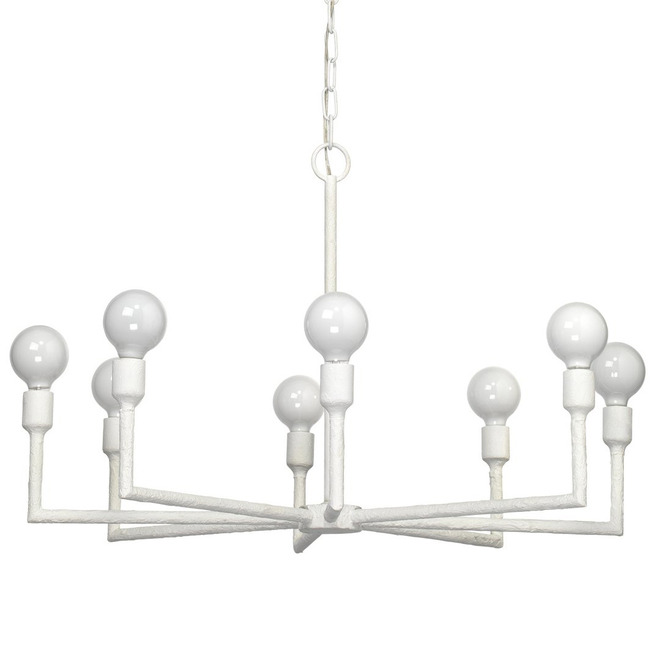 Park Chandelier  by Jamie Young Company