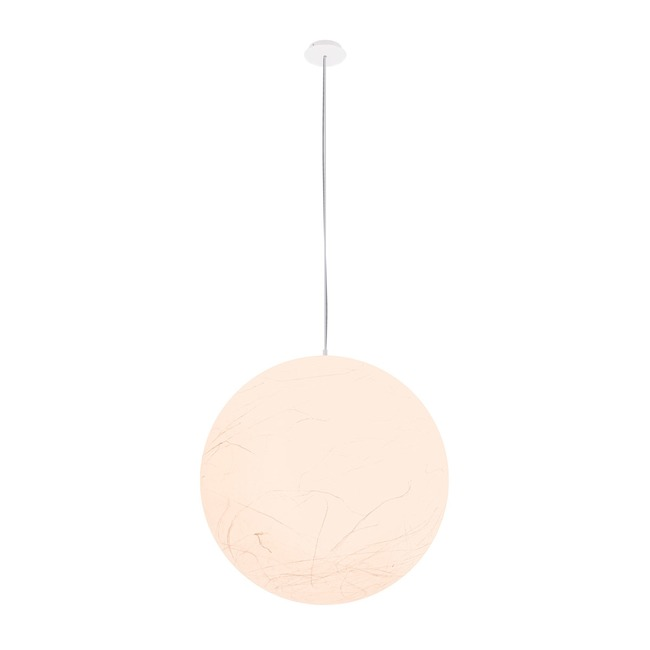Moon Glow Pendant  by Modern Lighting
