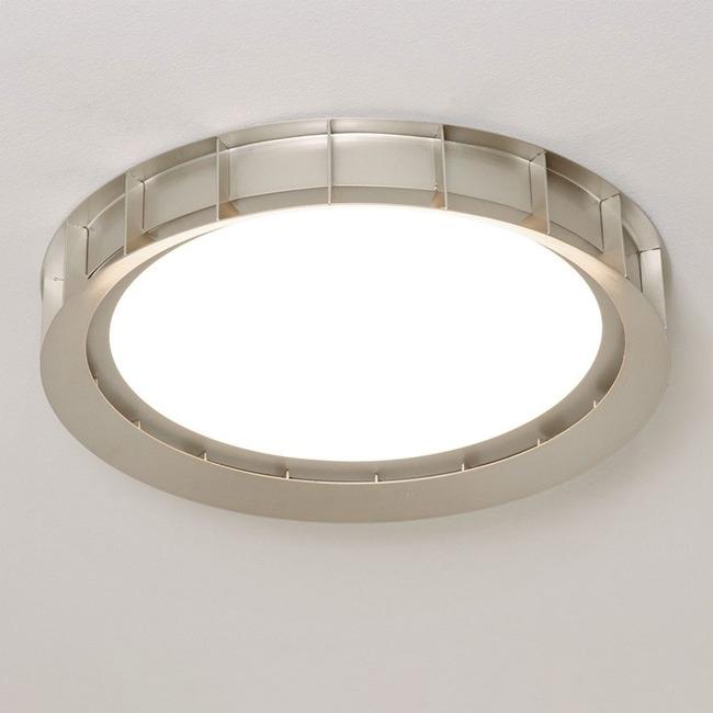 Tatum Ceiling Light Fixture  by AFX
