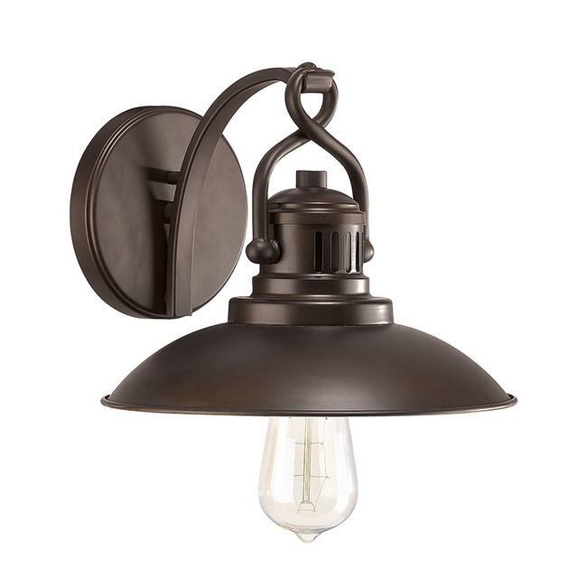 O Neal Wall Sconce  by Capital Lighting