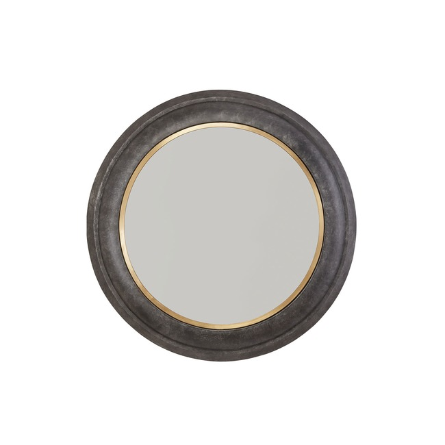 Transitional 734005 Mirror  by Capital Lighting