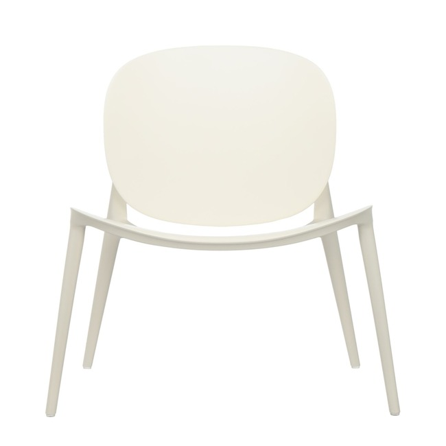 Be Bop Chair  by Kartell