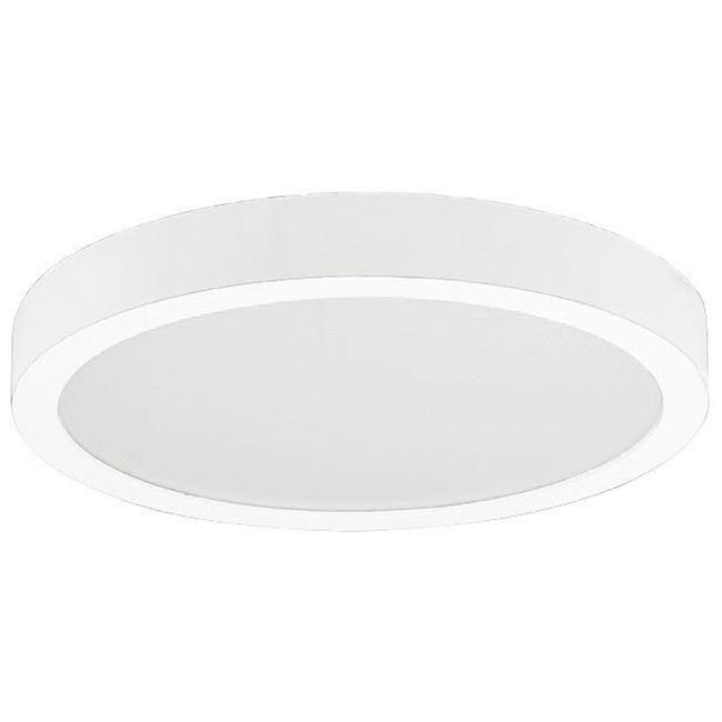 Click 7IN RD Surface Mount / Retrofit Downlight  by Green Creative