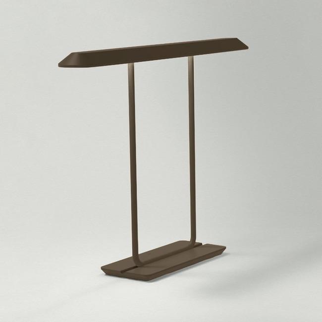 Tempio Table Lamp  by Artemide