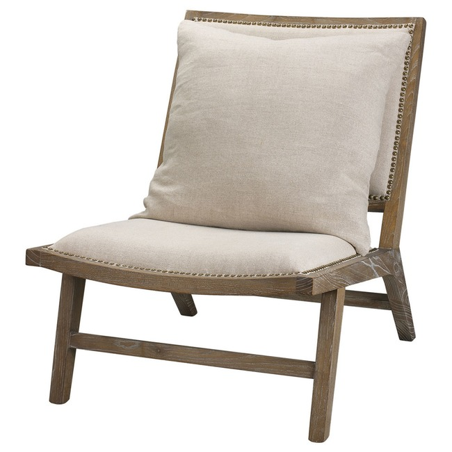 Baldwin Chair  by Jamie Young Company