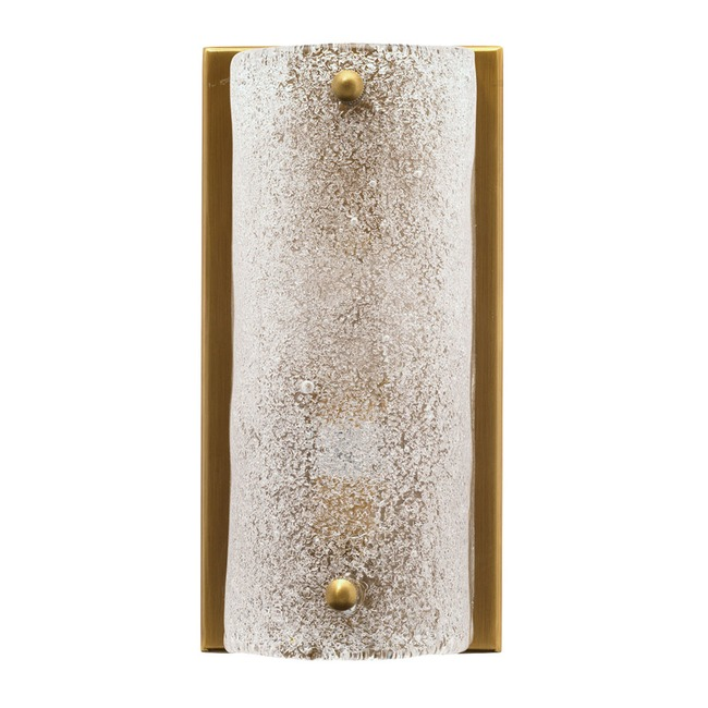 Moet Wall Sconce  by Jamie Young Company