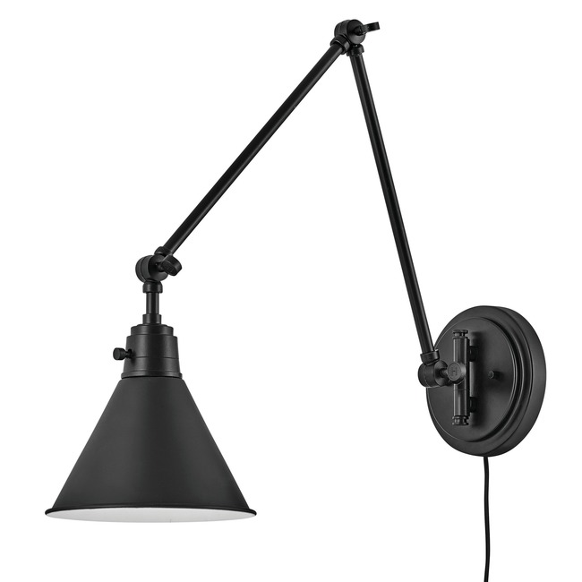 Arti Wall Sconce  by Hinkley Lighting