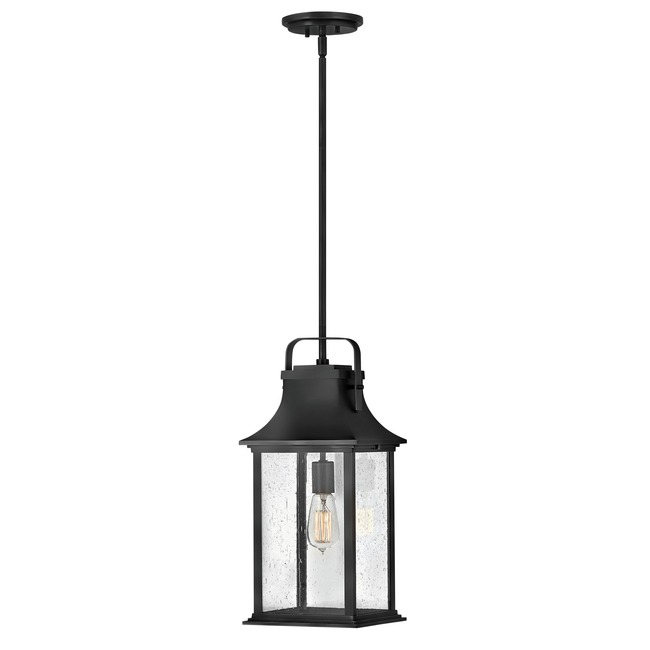 Grant Outdoor Pendant  by Hinkley Lighting