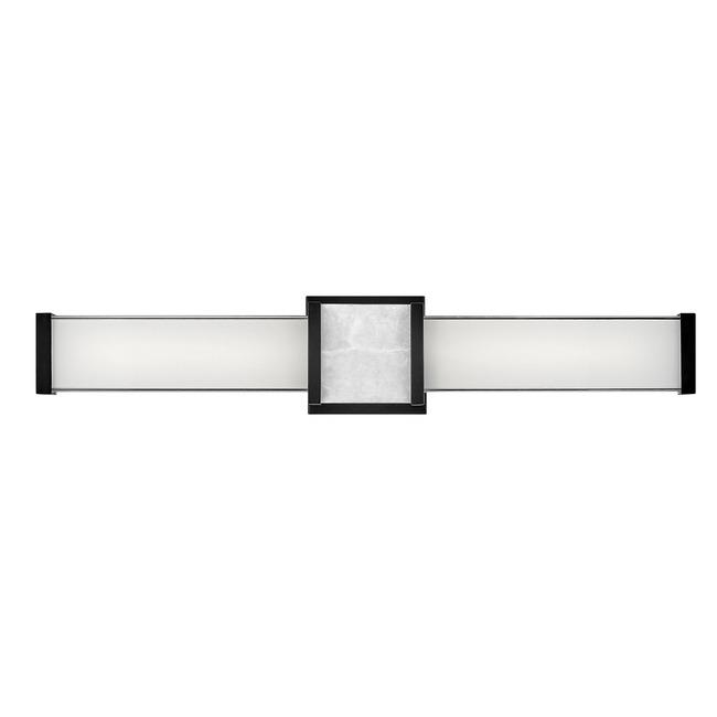 Pietra Bathroom Vanity Light  by Hinkley Lighting