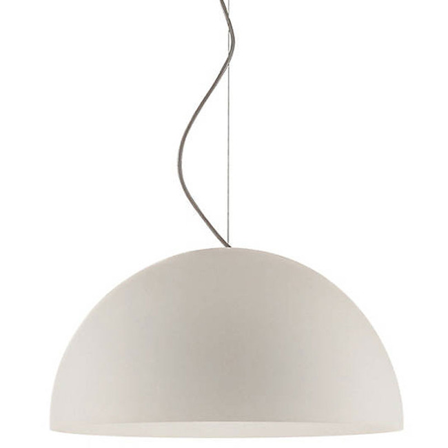 Sonora 411 Suspension by Oluce Srl | Sonora 411