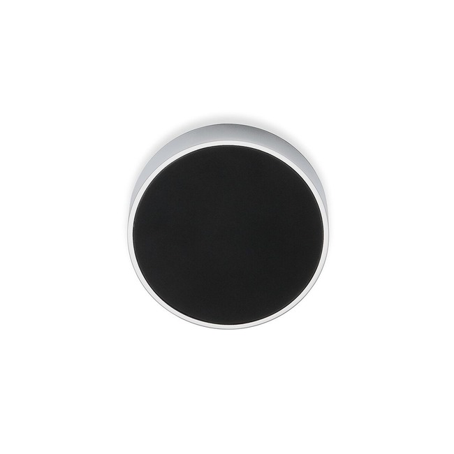 Alpha Round Wall Light by Vibia | 7920-04