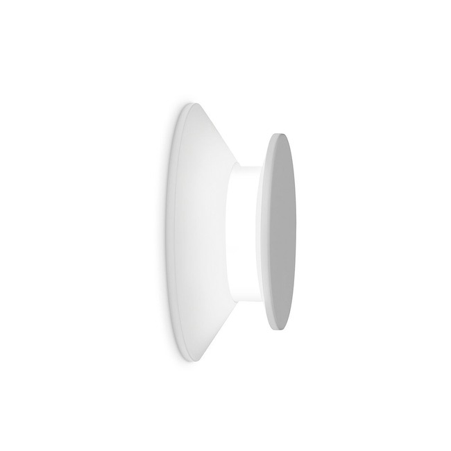 Micro Indoor / Outdoor Wall Light  by Vibia