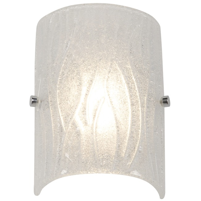 Brilliance Wall Sconce  by Rogue Decor