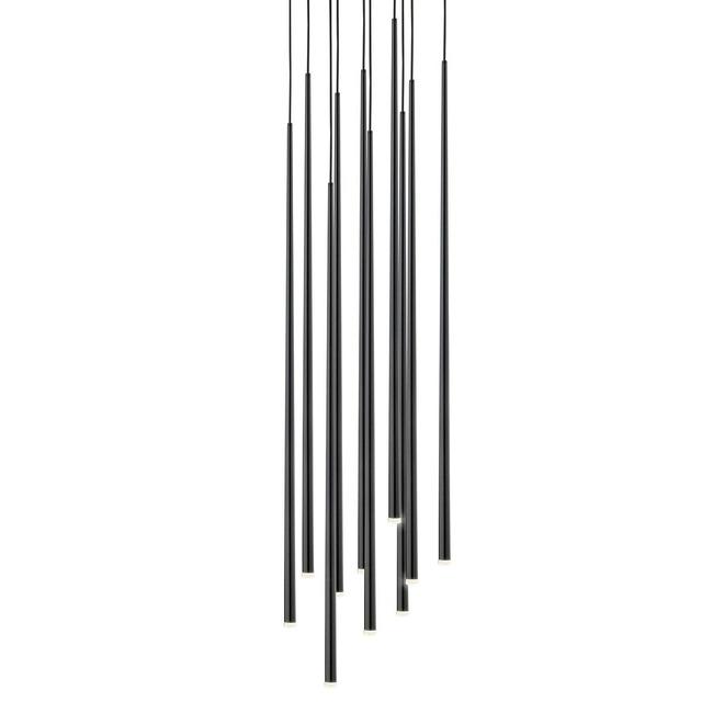 Slim Seven Light Pendant by Vibia | 0916-04