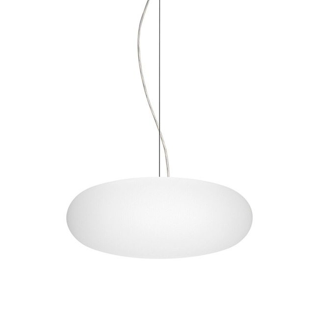 Vol Pendant by Vibia | 0225-03