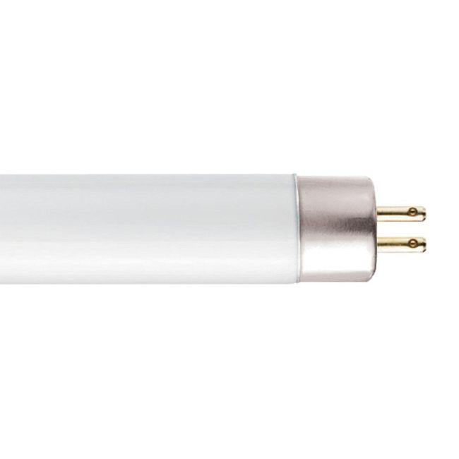Pentron T5HO Program Start Mini Bi-Pin Base 54W 120V 3000K by Osram Sylvania   20903