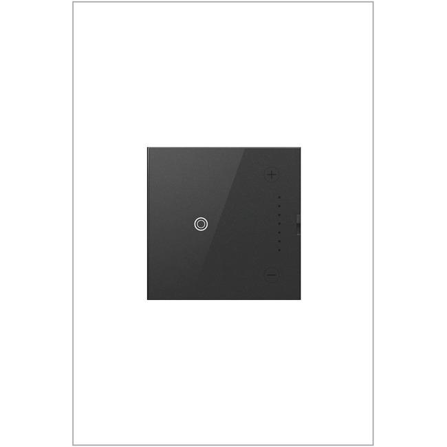 Touch Tru-Universal Dimmer  by Legrand Adorne