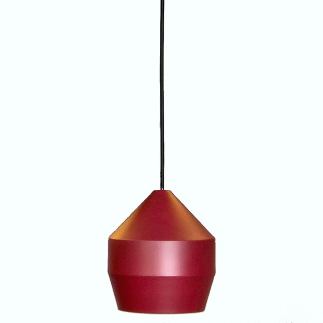Hoxton Pendant  by Innermost