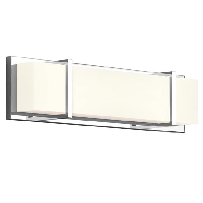 Alberni Bathroom Vanity Light  by Kuzco Lighting