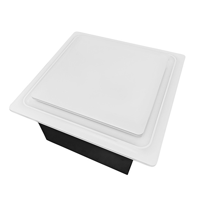 ABF-G15 Exhaust Fan  by Aero Pure