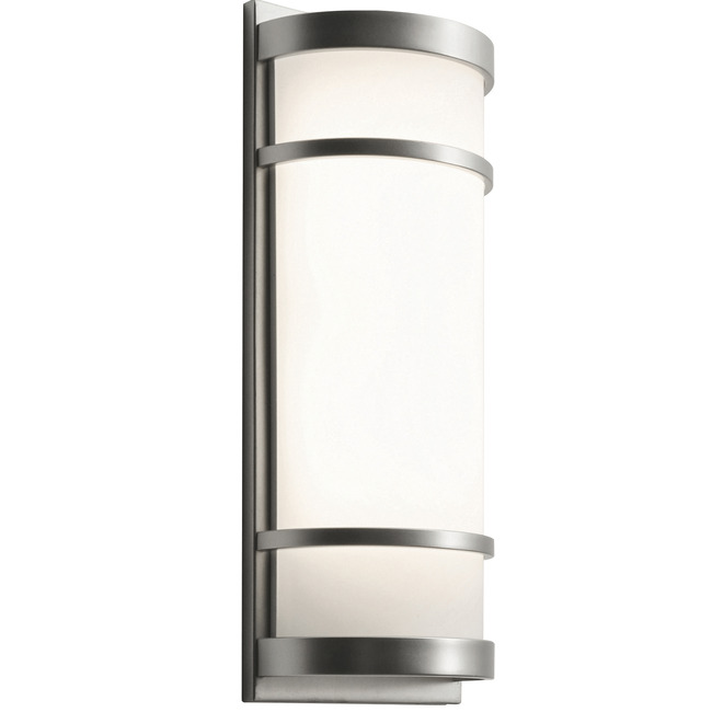 Brio Wall Sconce  by AFX