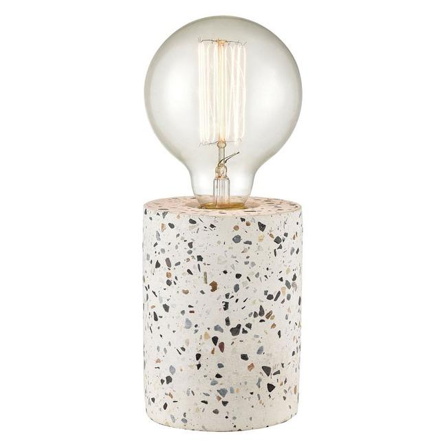 Terraz Table Lamp  by Elk Lighting