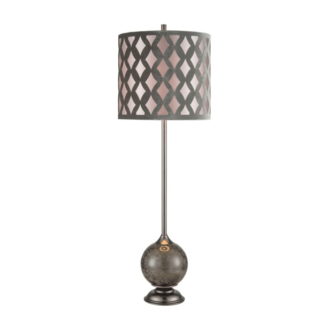 Dalio Table Lamp  by Elk Lighting