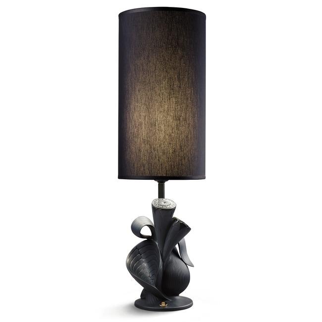 Naturofantastic Living Table Lamp  by Lladro