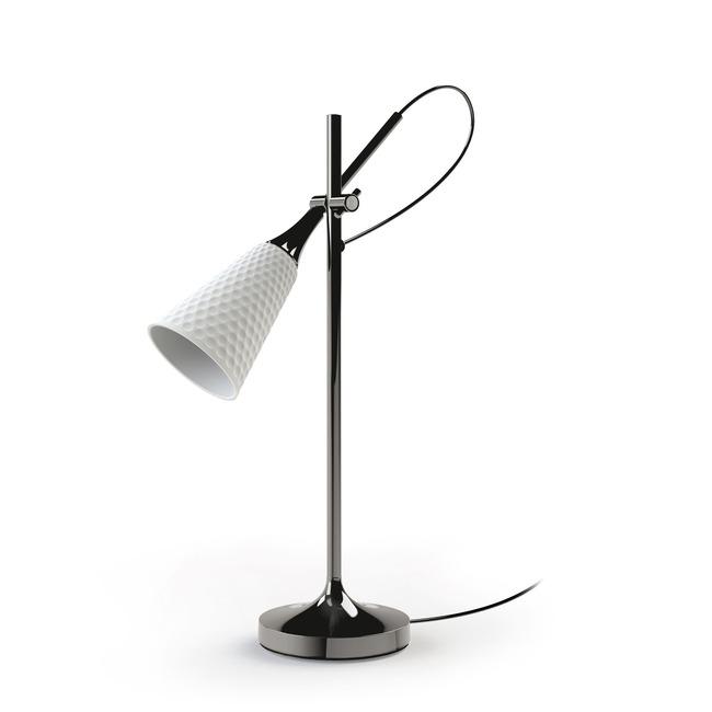 Jamz Reading Lamp  by Lladro