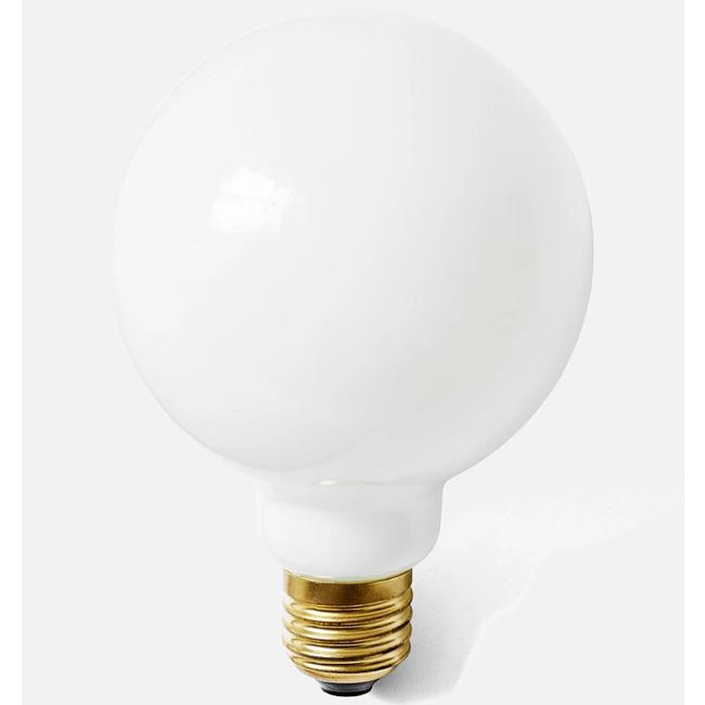 Globe LED Bulb  by MENU