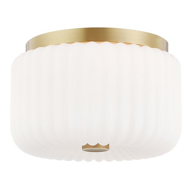 Lydia Ceiling Light Fixture  by Mitzi