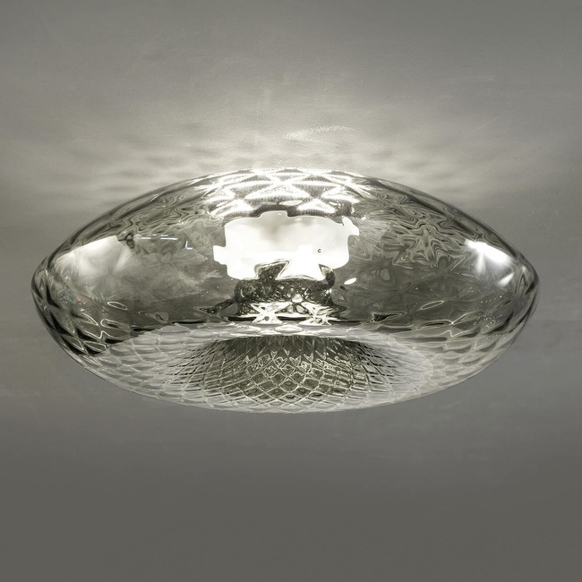 Cicla IP45 Ceiling Light Fixture  by Italamp
