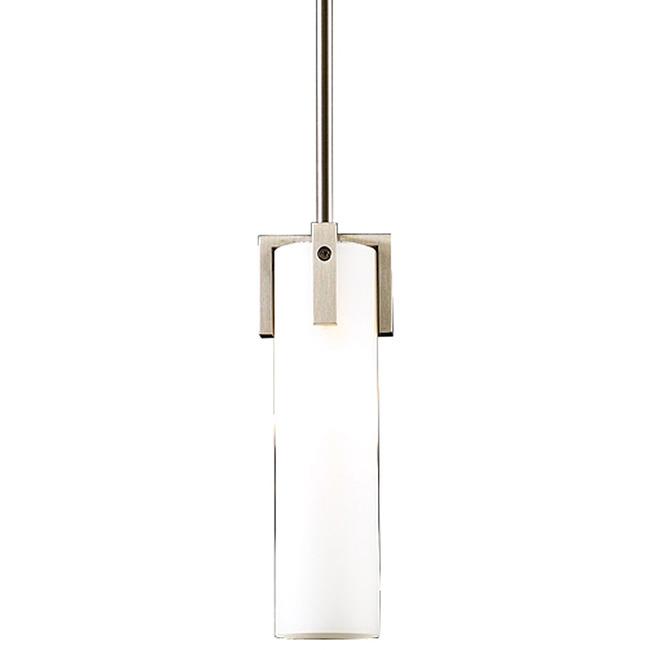 Polipo LED Pendant  by PLC Lighting