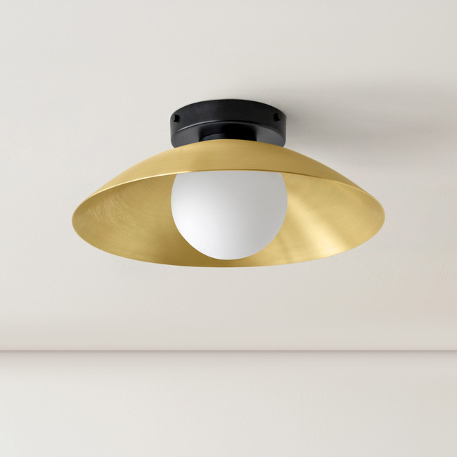 Arundel Orb Surface Mount  by In Common With