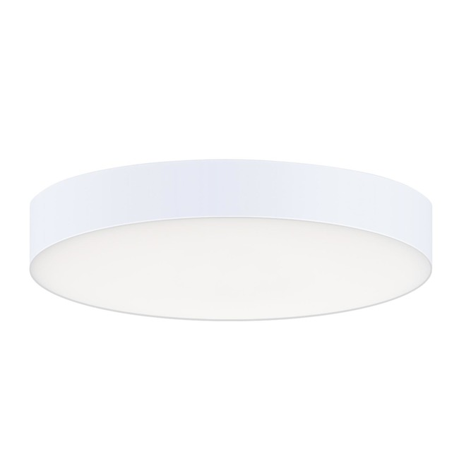 Trim Round Ceiling Light Fixture  by Maxim Lighting