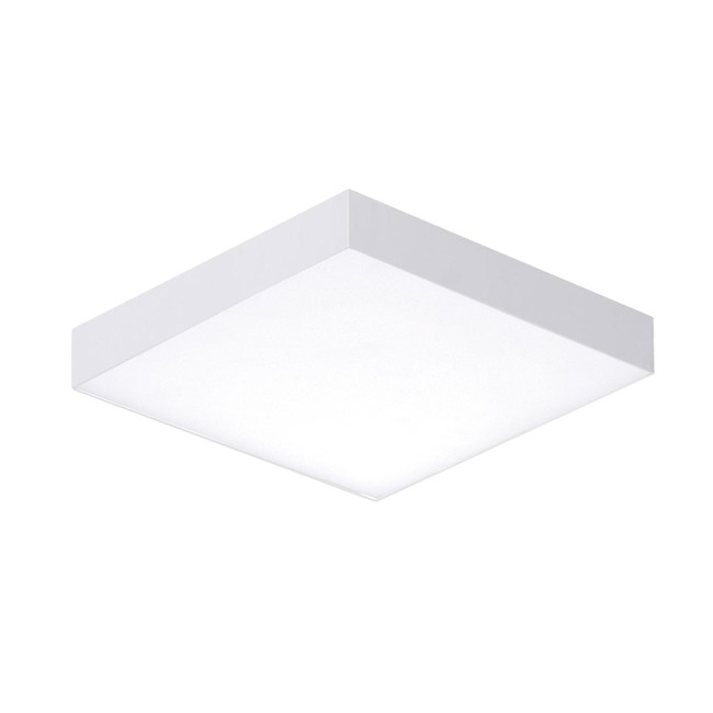 Trim Square Ceiling Light Fixture  by Maxim Lighting