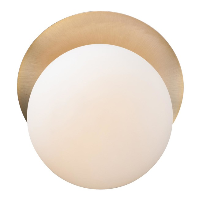 Vesper Wall Sconce  by Maxim Lighting