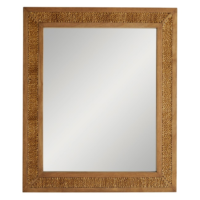 Vendee Mirror  by Arteriors Home