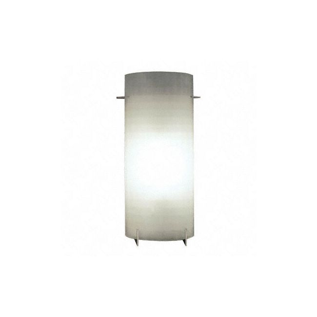 Contempo Vanity Wall Sconce  by PLC Lighting