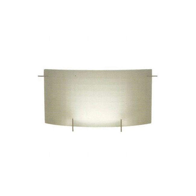 Contempo Bath Bar  by PLC Lighting