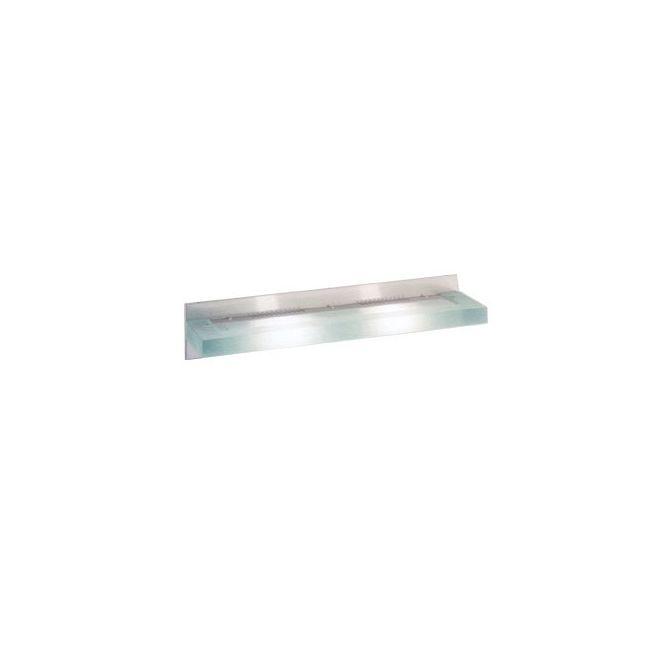 Slim Bath Bar  by PLC Lighting