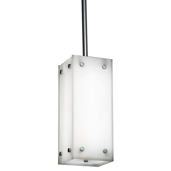 Strata Tall Pendant  by Ultralights