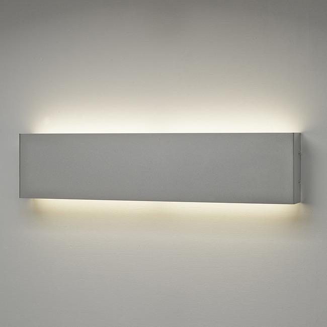 Strata Bathroom Vanity Light  by Ultralights