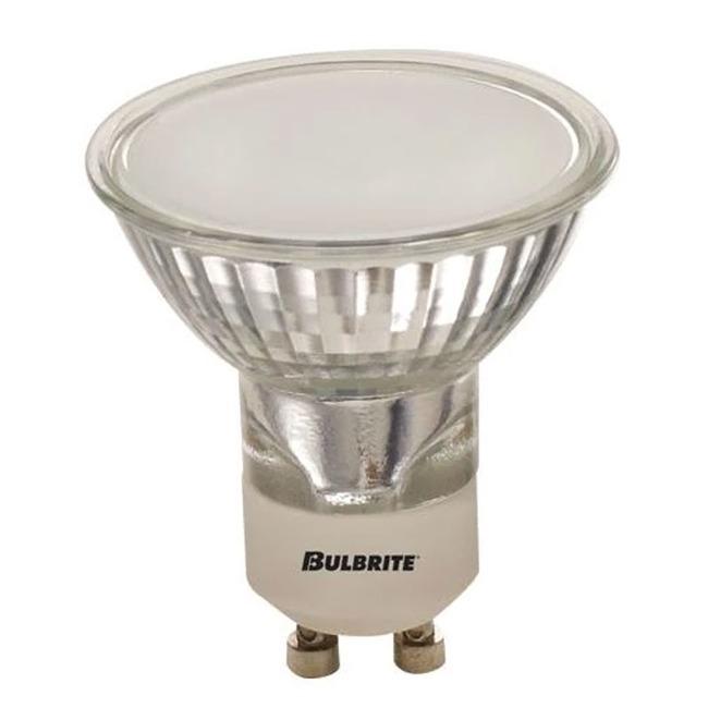 MR16 GU10 35W 120V 36Deg 2900K Lens - Discontinued  by Bulbrite