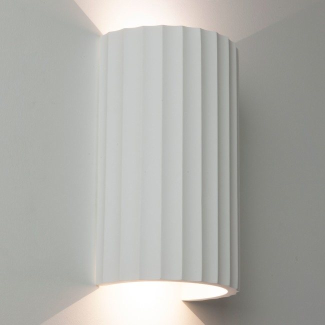Kymi Wall Sconce  by Astro Lighting