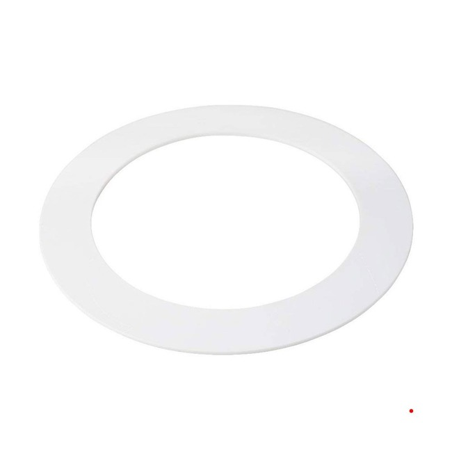 4IN Goof Ring Accessory  by DALS Lighting