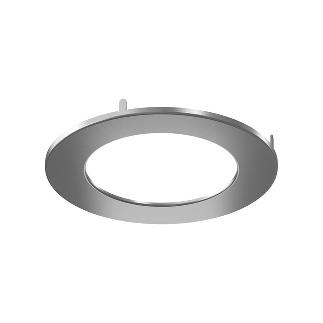 SPN4 4IN RD Recessed Panel Light  by DALS Lighting
