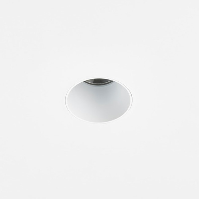 Void 2IN RD Trimless Downlight / Housing with Remote Power  by Astro Lighting