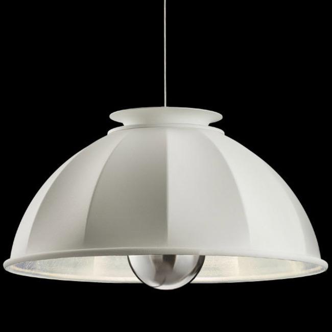 Cupola Pendant  by Venetia Studium
