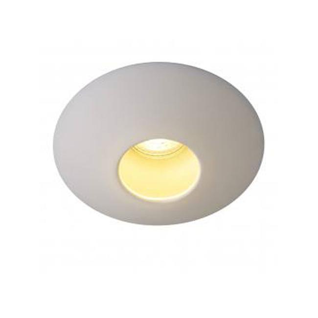 Sopra Plain Downlight  by Original BTC